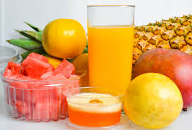 Juicing Diet Recipes for Weight Loss
