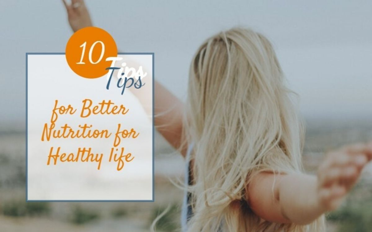 better nutrition healthy life (1)