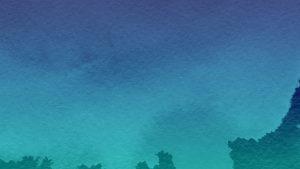 2560x1440 blue abstract wallpaper.