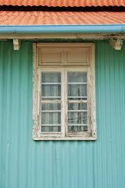 PASTEL GREEN HOME DECORE