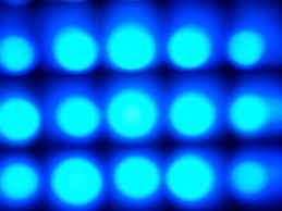 ideas about cool blue wallpaper