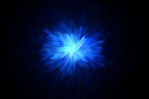 2560x1440 ocean blue wallpaper