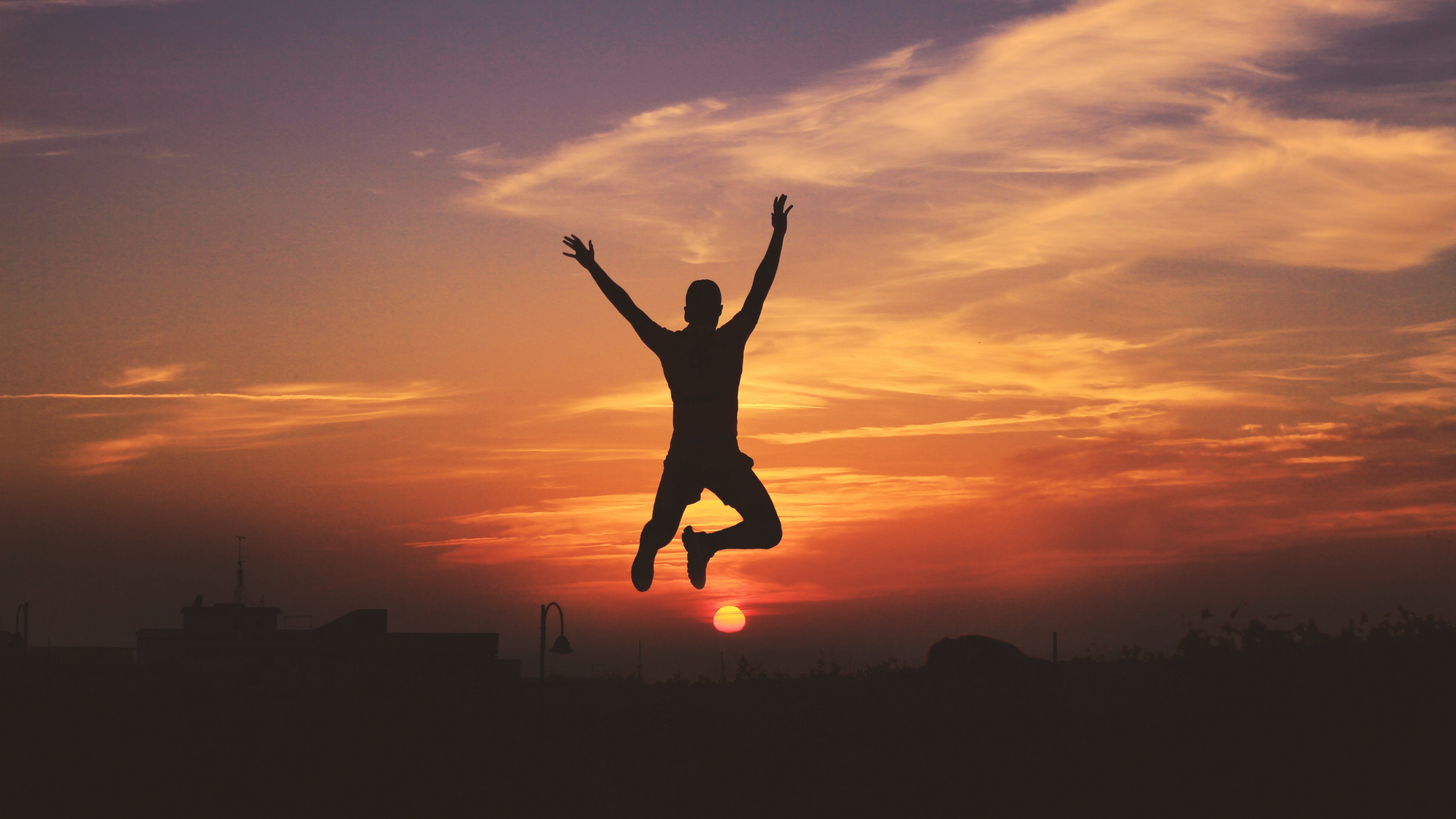 what does abundance spiritually